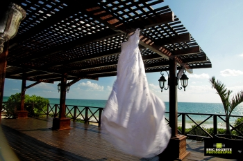 photographe de mariage a destinations